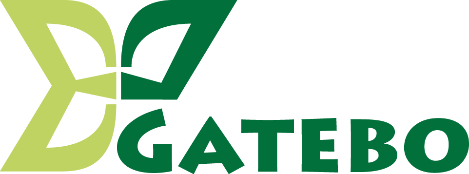 Gatebo.cz